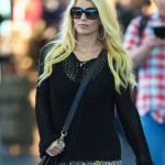 Jessica Simpson: My Family Is Complete