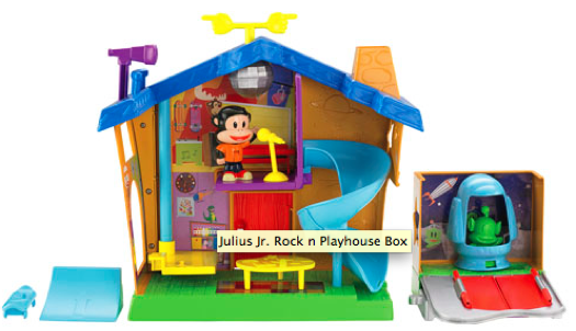 julius-jr-rock-n-playhouse-1_1000