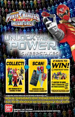 power-rangers-unlock-the-power