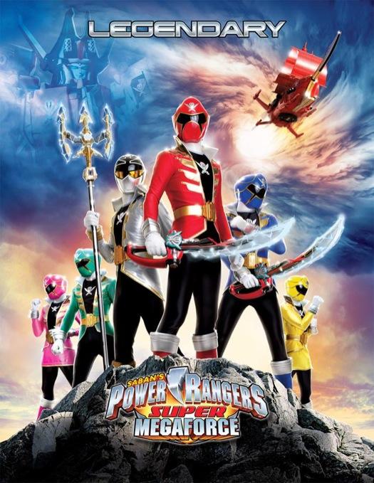 power-rangers_1000