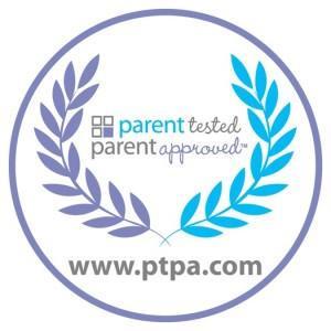 PTPA seal