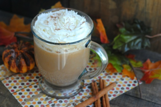 pumpkin-spice-latte_1000
