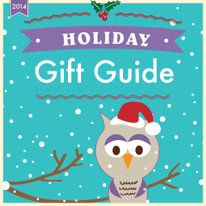 CBL-Holiday-Gift-Guide-Button-2014