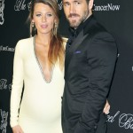 Blake Lively Gives Birth