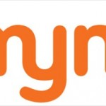 Get Ready For the Holidays Early By Saving With iMyne