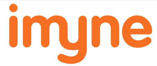 imyne-logo_1000