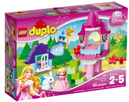 lego-holiday-duplo-gifts_1000