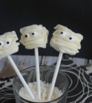 mummy-marshmallow-pops-featured_1000