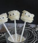 mummy-marshmallow-pops-featured_1000