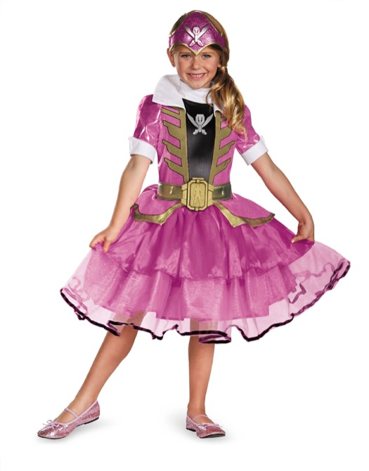power-rangers-costume-tutu_1000