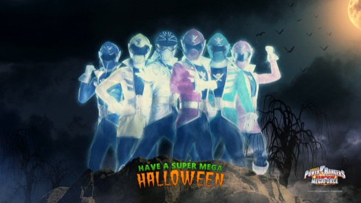 power-rangers-halloween_1000