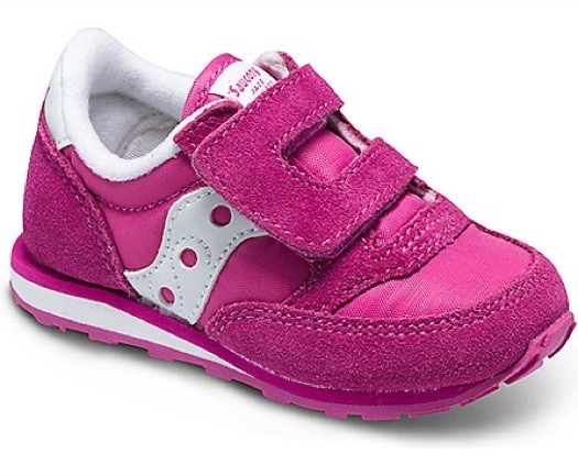 stride-rite-shoes_1000