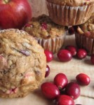 Cranberry-Apple-Oatmeal-Muffins-featured_1000