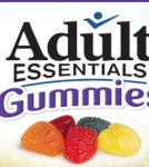 adult-essentials-gummies_1000
