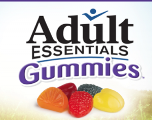 adult-essentials-gummies_1000