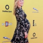 Ali Larter Welcomes a Baby Girl