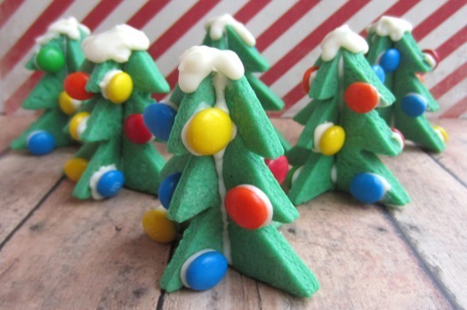 christmas-tree-cookies_1000