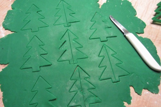 christmas-tree-cookies_1001