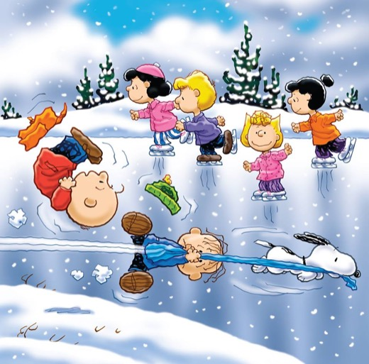 David Benoit Interview For a Charlie Brown Christmas