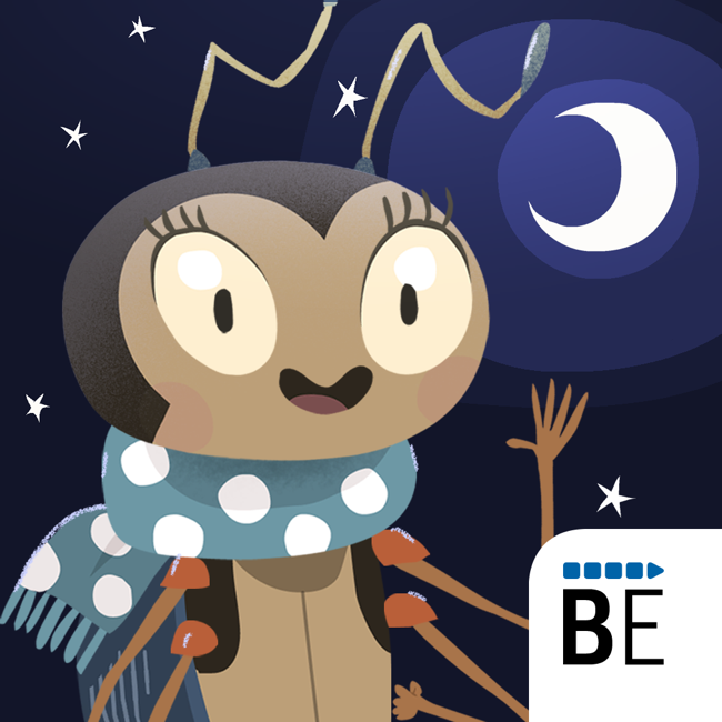 Discover the Magic of Bombardier Beetles With Little Luna – Big Talent