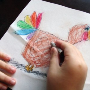 turkey-teaching-thanksgiving-featured_1000