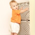Ways To Make Your Home Safe For Your Toddler
