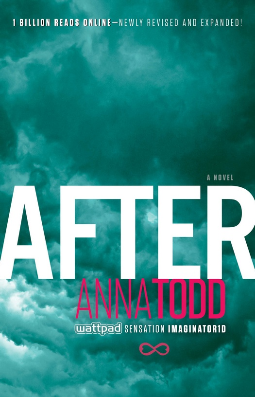 After cover