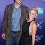Hayden Panettiere is a Mom