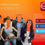 Honestli App: Be You Without Judgement in an Anonymous Community #Giveaway