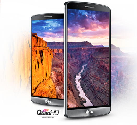 LG-G3-review_1003