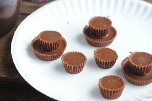Reeses-Peanut-Butter-Cups-trees_1001