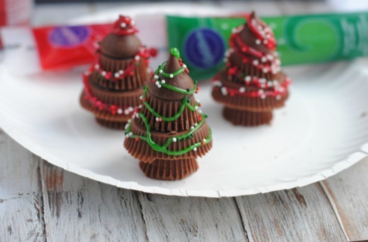 Reeses-Peanut-Butter-Cups-trees_1004