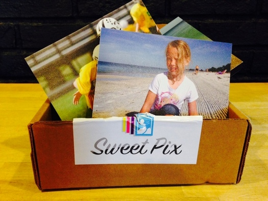 Sweet Pix - Celeb Baby Laundry - 1