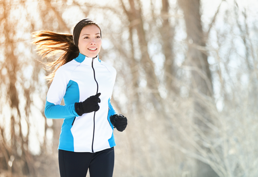 Tips and Tricks to Stay Active and Stay Healthy During the Holidays