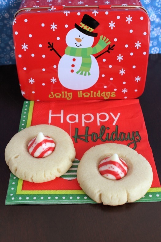 peppermint-kiss-cookies_1002
