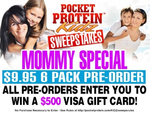 pocket-protein-kidz_1000