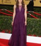 The 21st Annual Screen Actors Guild Awards, Arrivals in LA