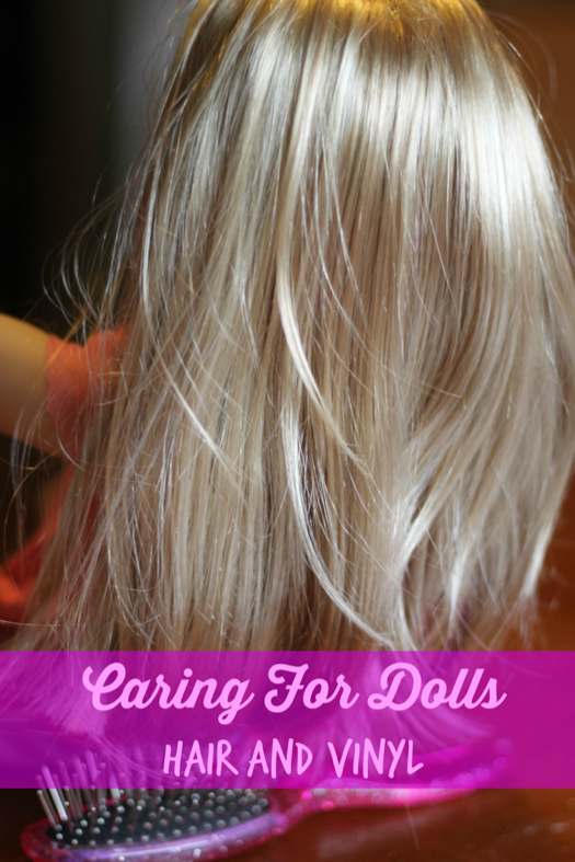 caring-for-american-girl-doll-hair1