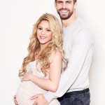 Shakira Throws World Baby Shower For Charity