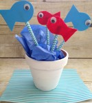 Dr-Seuss-One-Fish-Two-Fish-Centerpiece2