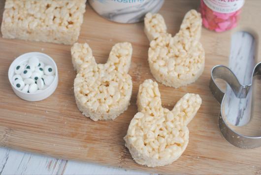 Rice-Krispie-Treat-Easter-Bunnies3