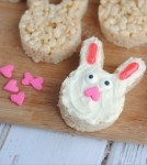 Rice-Krispie-Treat-Easter-Bunnies4