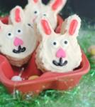 Rice-Krispie-Treat-Easter-Bunnies6