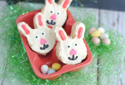 Rice-Krispie-Treat-Easter-Bunnies8