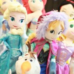 Disney On Ice Frozen: Ten Things to Know