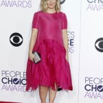 Kristen Bell on Vaccinating: I Believe in Trusting Doctors, Not Know-It-Alls