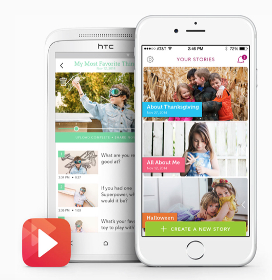 One Day App