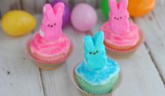 peep-cupcakes6