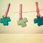 How To Celebrate St. Patrick's Day With Your Kids