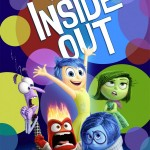 Explore Emotions With Kids With Disney's 'Inside Out'